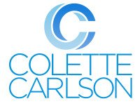 high_res_colette logo B14b 2015